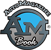 AM-Book-logo