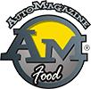 AM-Food-logo