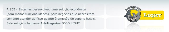 magazineFood_light