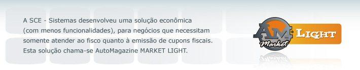 magazineMarket_light