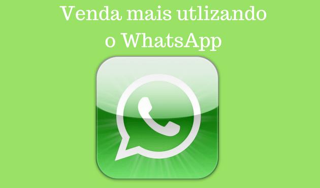 venda-mais-utlizando-o-whatsapp