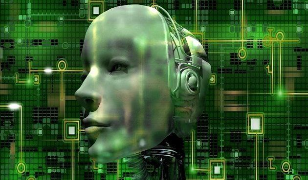 reumanizar-o-atendimento-virtual-e-suas-vantagens