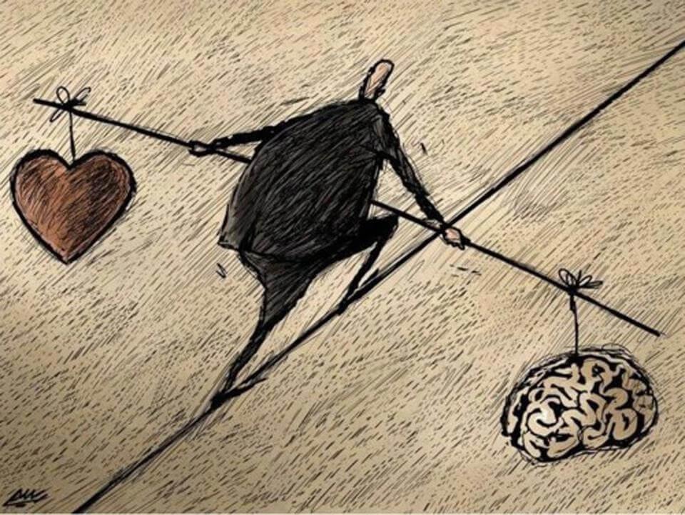 equilibrio-emocional