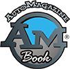 AM-Book-logo