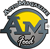 AM-Food-logo