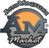 AM-Market-logo