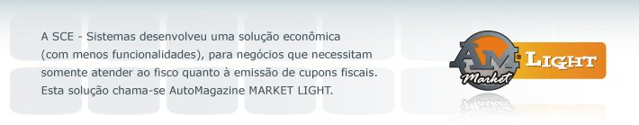 magazineMarket_light