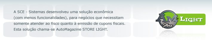 magazineStore_light