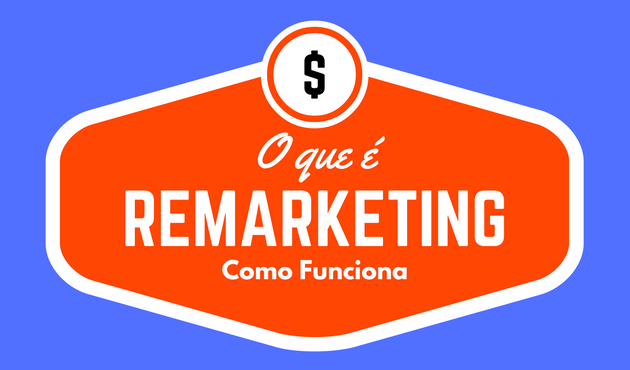 remarketing-2