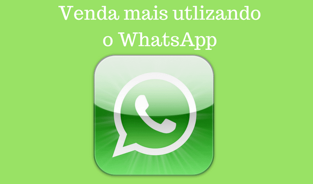 venda-mais-utlizando-o-whatsapp