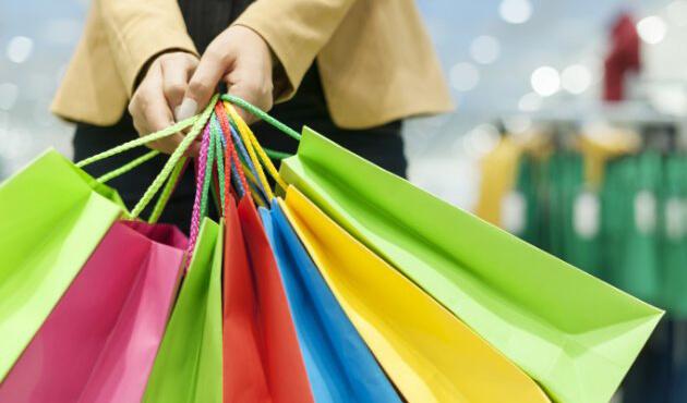 A Decadência dos Shoppings nos EUA